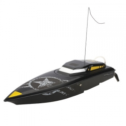 Proboat Widow Maker 22 Deep-V BL RTR
